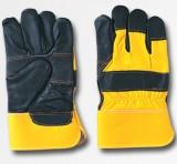 Pracovné rukavice ORIOLE JA104922/11