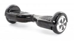 VeGA VIRON GPX-01 BLACK hoverboard, dojazd 20km, nosnos� 100kg