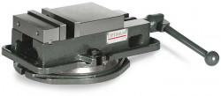 FMSN 150 OPTIMUM strojný zverák + k¾úèe
