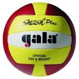 Lopta volejbal GALA BEACH SMASH 5013S