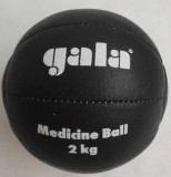 Lopta MEDICINBAL 2kg 68cm GALA 0320S