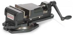 FMS 150 OPTIMUM strojný zverák + k¾úèe